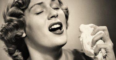 gezondheid als je niest